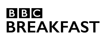 BBCbreakfastlogo