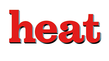 Heatlogo