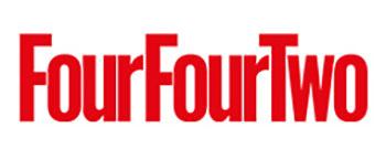 Logo_FourFourTwo