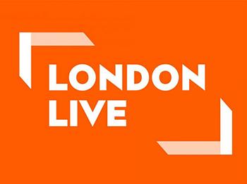 LondonLivelogo
