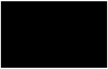 TopSantelogo