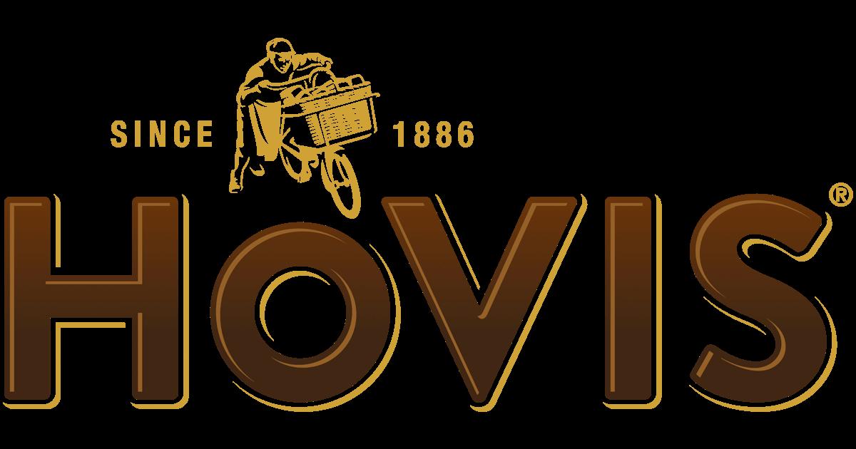Hovis logo